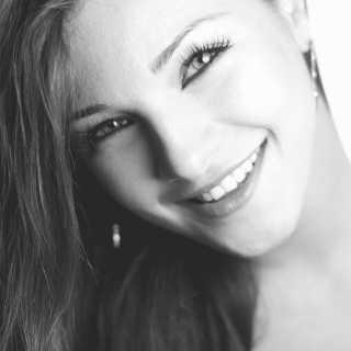 NatalyKapsamun avatar
