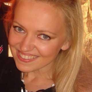 NadyaShorrock avatar