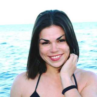 AlinaYakuhno avatar