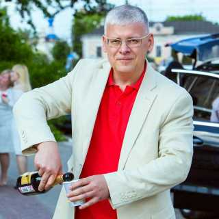EvgenyAtroshchenko avatar