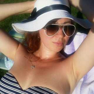 OlgaCherednikova avatar