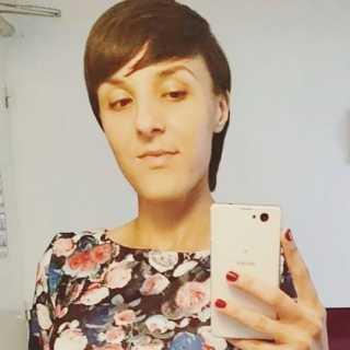 ElvinaEsanova avatar