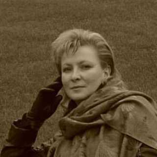 LyudmilaSerova avatar