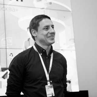ArtemKolganov avatar