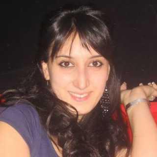 LilitSardaryan avatar