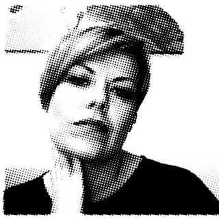 SvetlanaZuyeva avatar