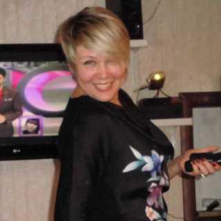 MariyaVavilova avatar