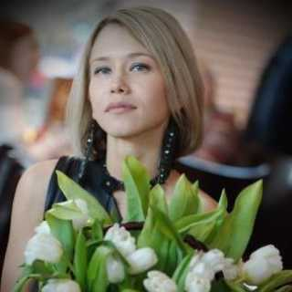 AnnaKolchina avatar