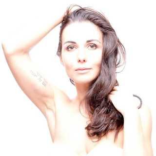 MariaKrivopishina avatar