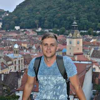 SergeyPogodin avatar