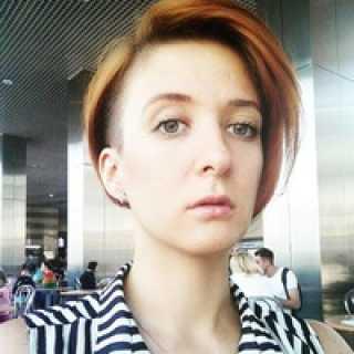 pimenova_anya avatar