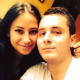 AndriiSovik avatar