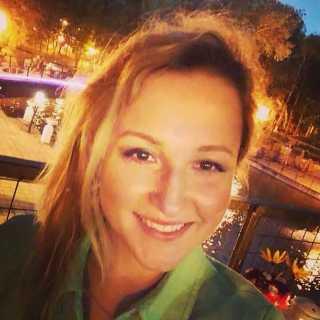 EkaterinaAltukhova avatar