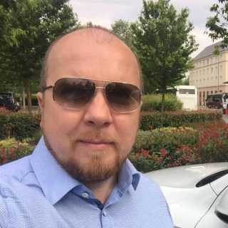 IgorVoinov avatar