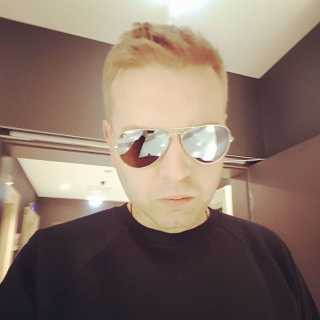 DmitriyLevanchuk avatar