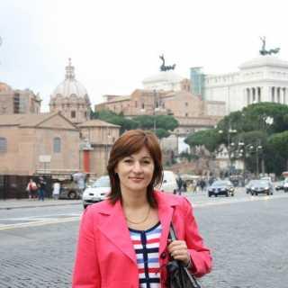 NataliaMalmygina avatar