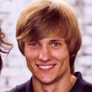 AndriiKotsiuba avatar