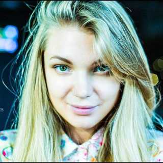 XeniaIgorDolovova avatar