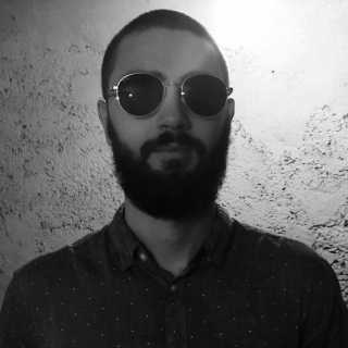 GorSharoyan avatar