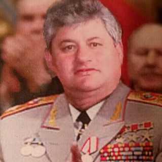 UsterStanislav avatar