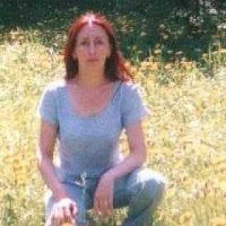 AnnaMerzlyak avatar