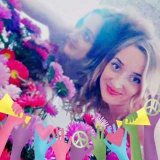 ChristinaAndreevna avatar