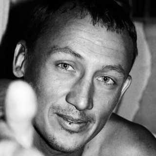 SergeyBrodskiy avatar