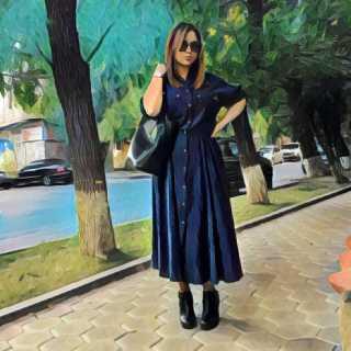 ArmineSaghatelyan_90be7 avatar