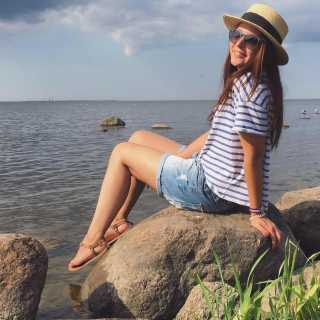 KseniyaKoroleva avatar