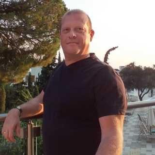 ArthurShnaed avatar