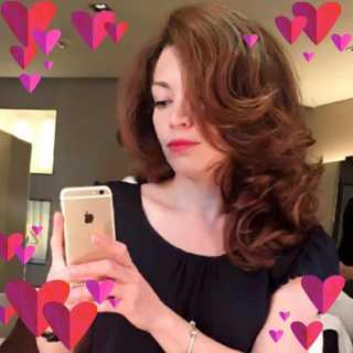 AnnaBori avatar