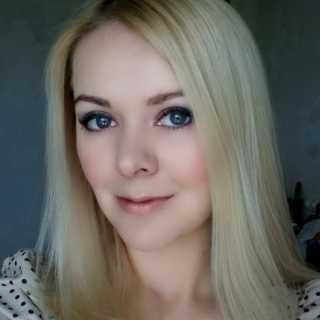 AnastasiiaSergeevna avatar