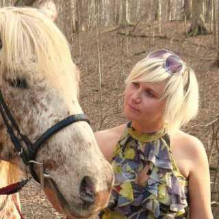 NatalyaRomanycheva avatar