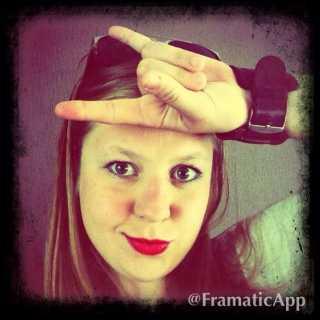 KateKulikova avatar