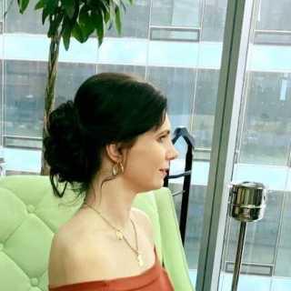 ElenaOvchinnikova_83de4 avatar
