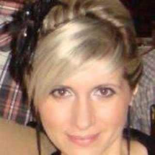 LyudmylaGalchenko avatar