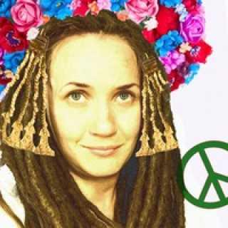 soroboruuroboros avatar