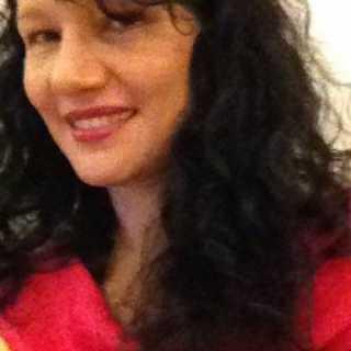 NataliaKononova_be6e1 avatar