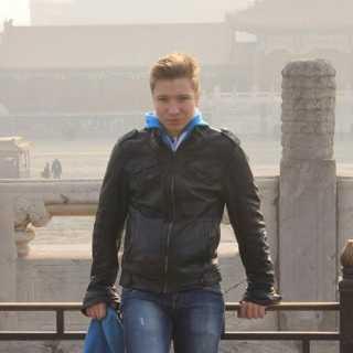 IlyaShustrov avatar