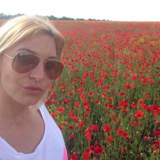 OlgaMircheva avatar