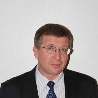 IgorStouklov avatar