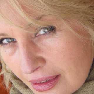 LoraVassa avatar
