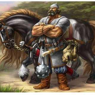 OlegGomankov avatar