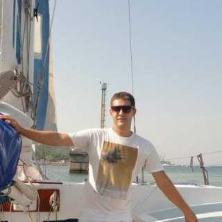 DmitriyPasternak avatar