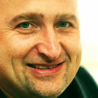 MomchilGeorgiev avatar