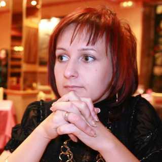 LyudmilaGrigorova avatar
