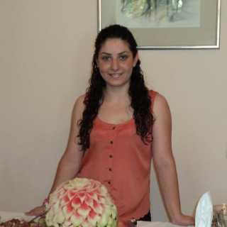 AniAnna avatar
