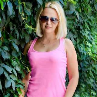 NatalyaMoiseenko_3f512 avatar