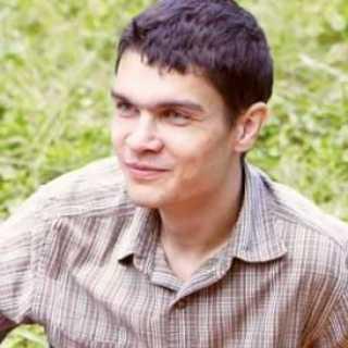 MirceaCojocaru avatar