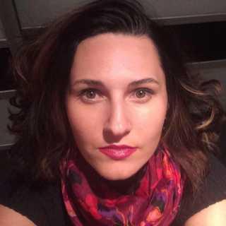 OlyaDeyeva avatar